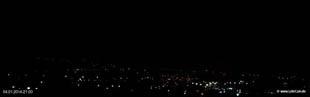 lohr-webcam-04-01-2014-21:00