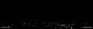 lohr-webcam-04-01-2014-21:30