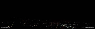 lohr-webcam-04-01-2014-21:40