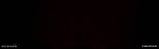 lohr-webcam-04-01-2014-23:40