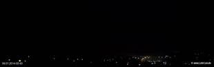 lohr-webcam-06-01-2014-00:40