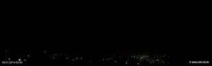 lohr-webcam-06-01-2014-00:50