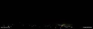 lohr-webcam-06-01-2014-01:00