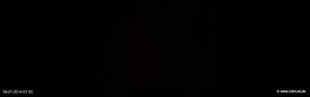 lohr-webcam-06-01-2014-01:50