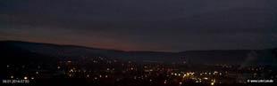 lohr-webcam-06-01-2014-07:50