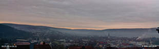 lohr-webcam-06-01-2014-08:30