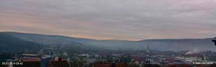 lohr-webcam-06-01-2014-08:40