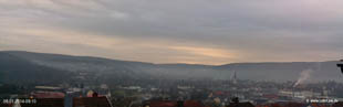 lohr-webcam-06-01-2014-09:10