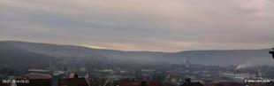 lohr-webcam-06-01-2014-09:20