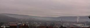 lohr-webcam-06-01-2014-09:30