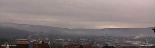 lohr-webcam-06-01-2014-09:50