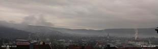 lohr-webcam-06-01-2014-10:00