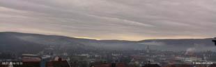 lohr-webcam-06-01-2014-10:10