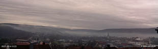 lohr-webcam-06-01-2014-10:20