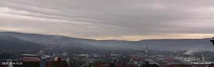 lohr-webcam-06-01-2014-10:30