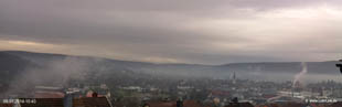 lohr-webcam-06-01-2014-10:40