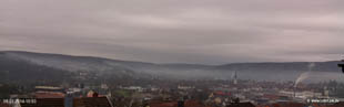 lohr-webcam-06-01-2014-10:50