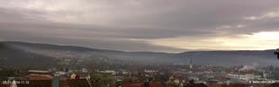 lohr-webcam-06-01-2014-11:10