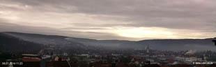 lohr-webcam-06-01-2014-11:20