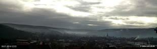lohr-webcam-06-01-2014-12:00