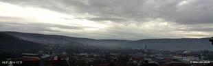 lohr-webcam-06-01-2014-12:10