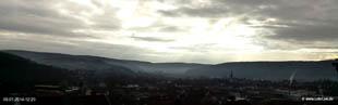 lohr-webcam-06-01-2014-12:20