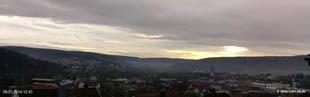 lohr-webcam-06-01-2014-12:40