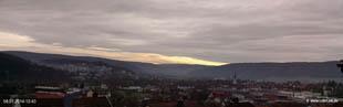 lohr-webcam-06-01-2014-13:40