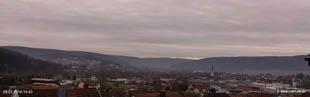 lohr-webcam-06-01-2014-14:40