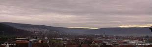 lohr-webcam-06-01-2014-14:50