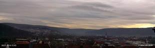 lohr-webcam-06-01-2014-15:40