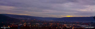 lohr-webcam-06-01-2014-16:50