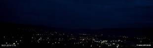 lohr-webcam-06-01-2014-17:10
