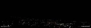 lohr-webcam-06-01-2014-17:30