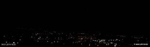 lohr-webcam-06-01-2014-18:20