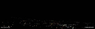 lohr-webcam-06-01-2014-18:30