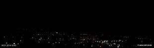 lohr-webcam-06-01-2014-18:40