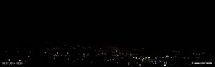lohr-webcam-06-01-2014-19:30