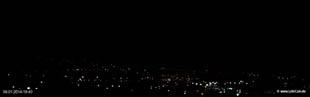 lohr-webcam-06-01-2014-19:40