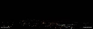 lohr-webcam-06-01-2014-20:10