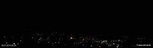 lohr-webcam-06-01-2014-20:30