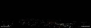 lohr-webcam-06-01-2014-20:50