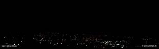 lohr-webcam-06-01-2014-21:00