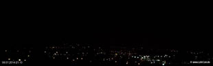 lohr-webcam-06-01-2014-21:10