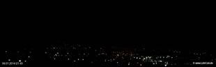 lohr-webcam-06-01-2014-21:40