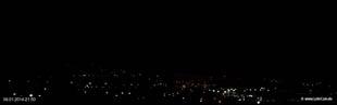 lohr-webcam-06-01-2014-21:50