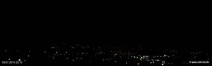 lohr-webcam-06-01-2014-22:10