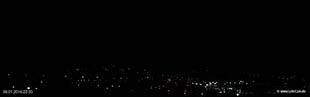 lohr-webcam-06-01-2014-22:30