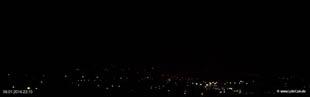 lohr-webcam-06-01-2014-23:10