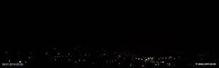 lohr-webcam-06-01-2014-23:30